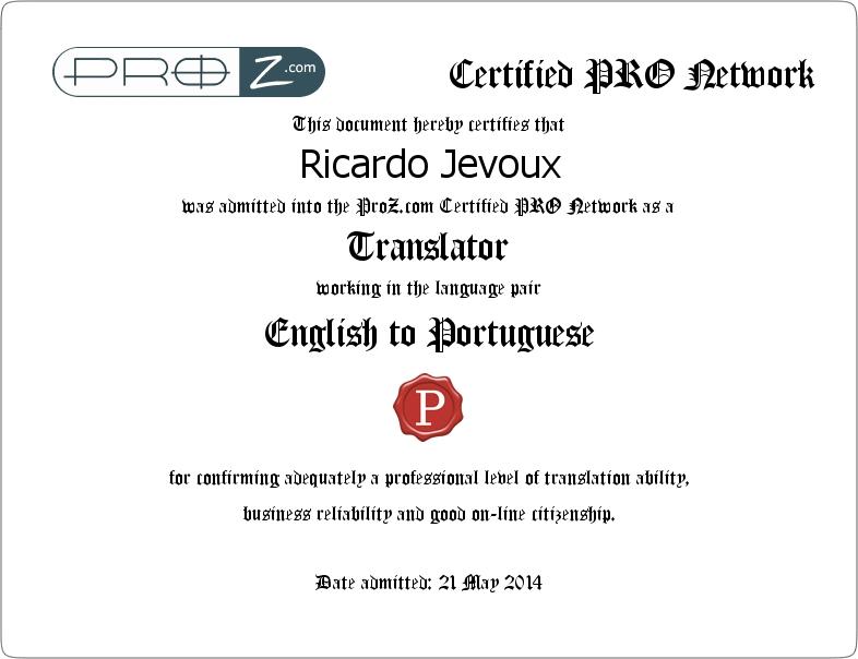 pro_certificate_1208465.jpg