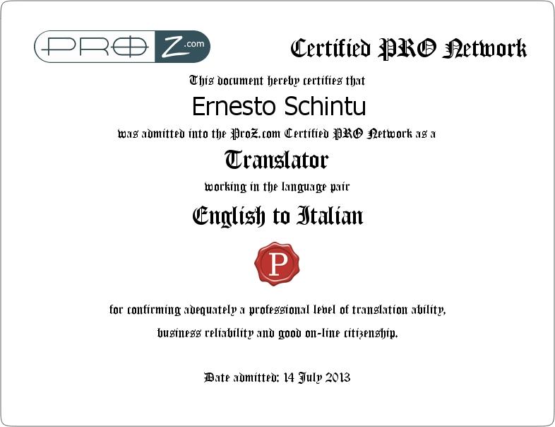 pro_certificate_1394053.jpg