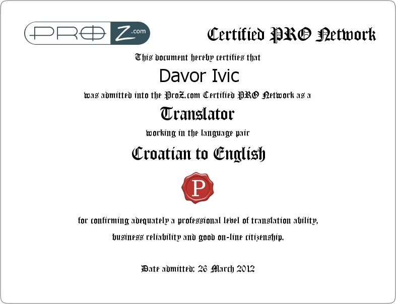 pro_certificate_1492097_2.jpg