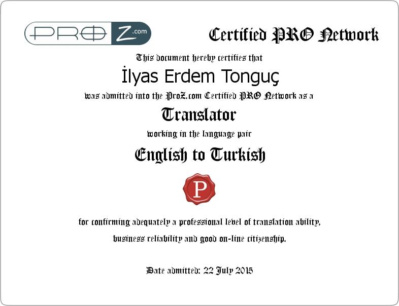 pro_certificate_1686952.jpg