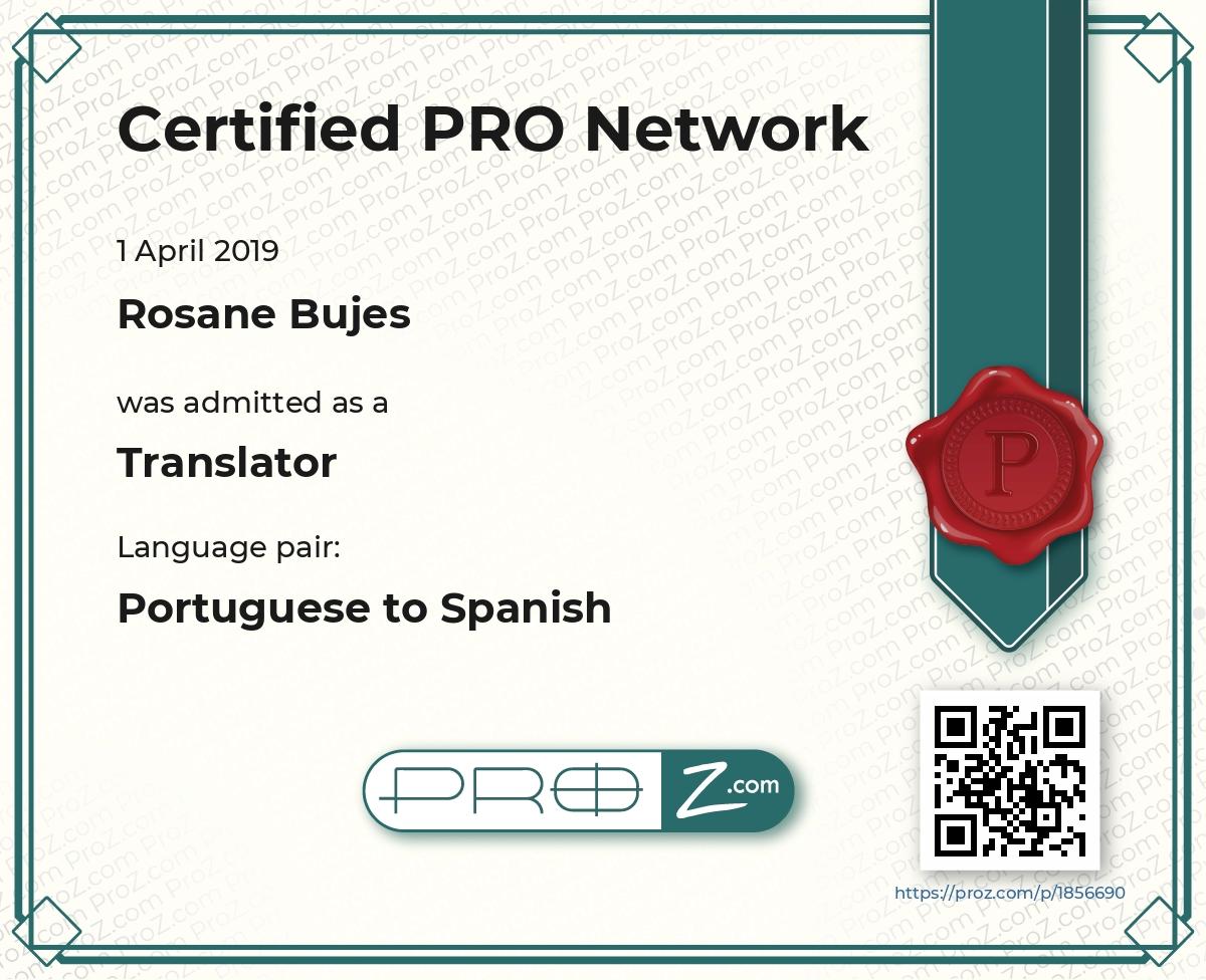 pro_certificate_1856690.jpg