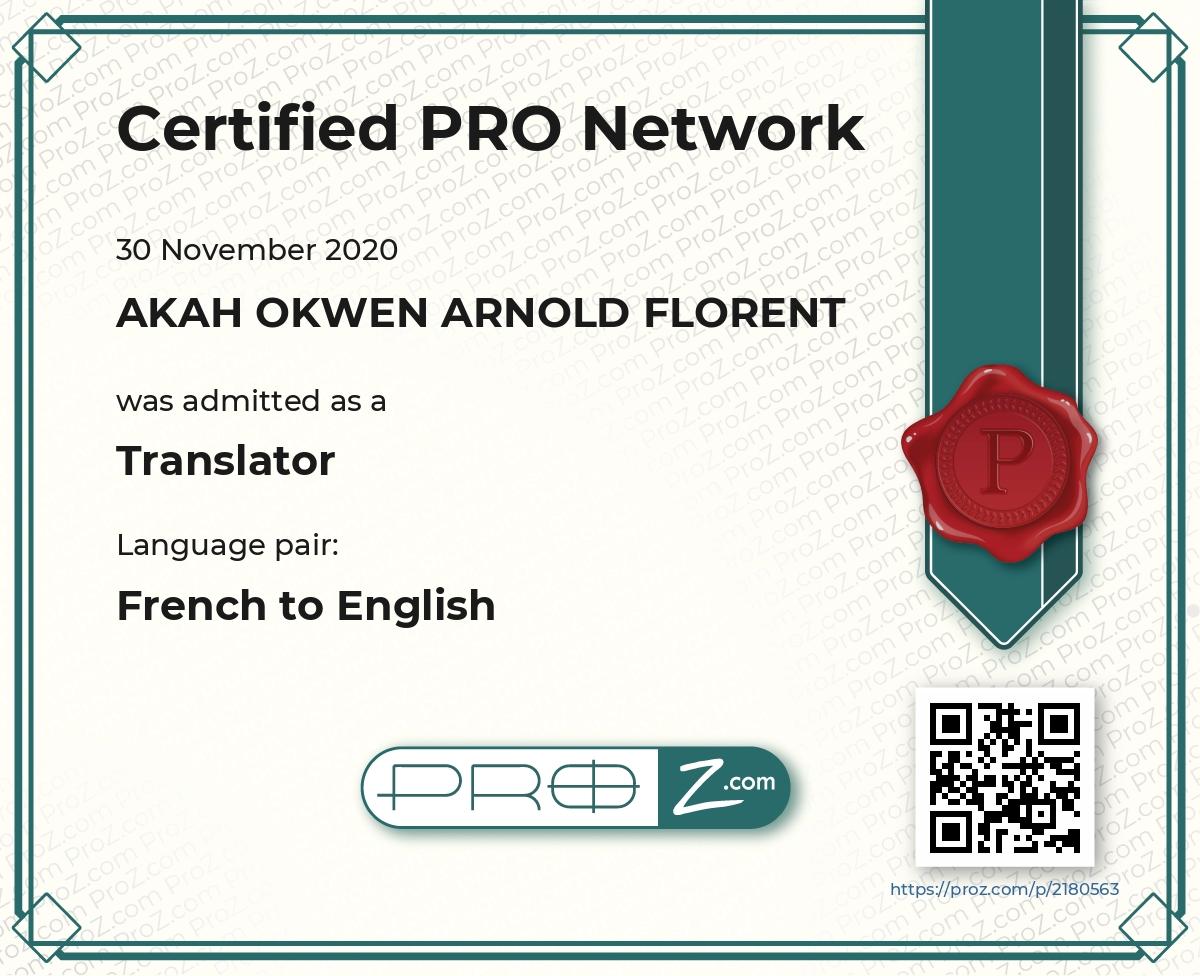 pro_certificate_2180563.jpg
