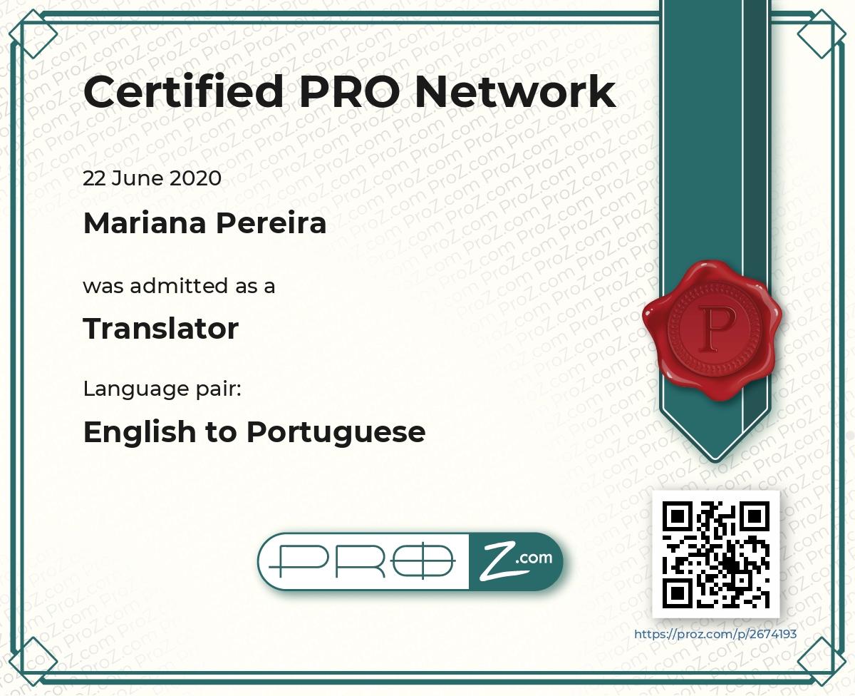 pro_certificate_2674193.jpg