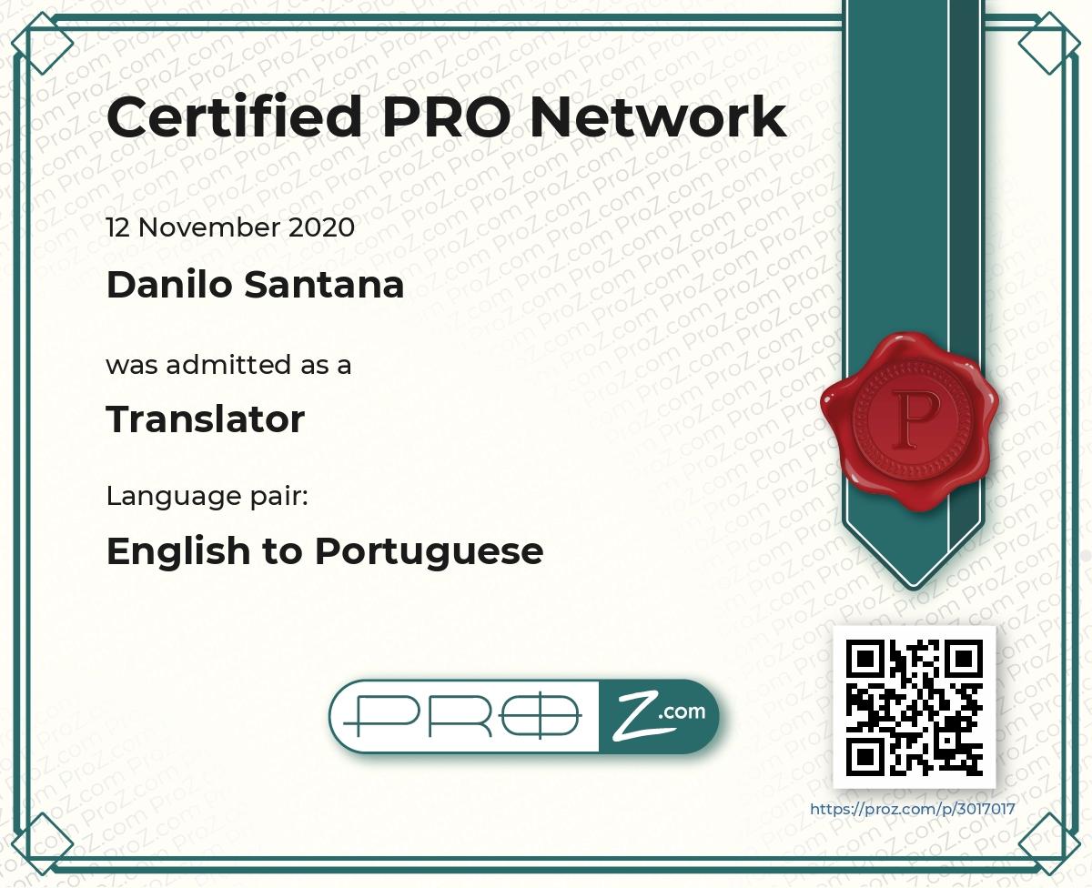 pro_certificate_3017017.jpg