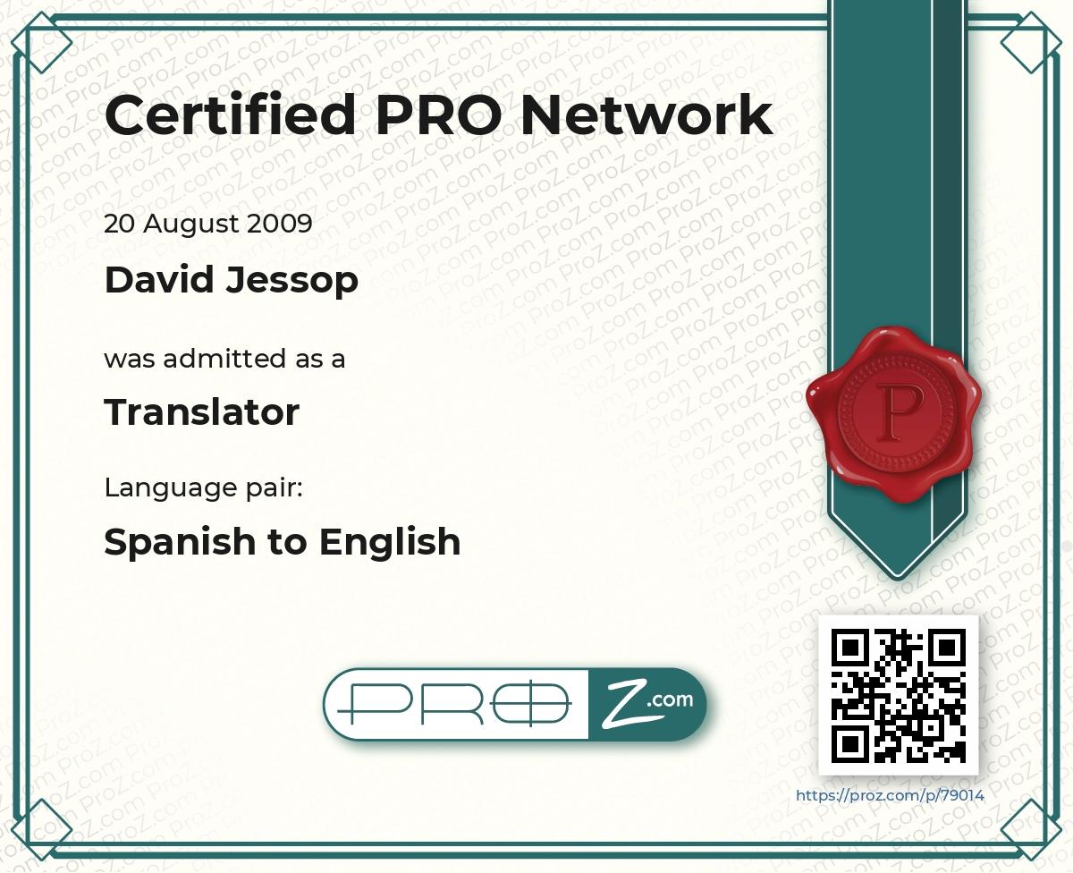 madrid spanish to english translator    madrid espa u00f1a