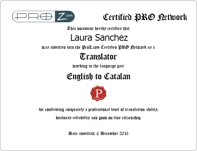 pro_certificate_87700.jpg