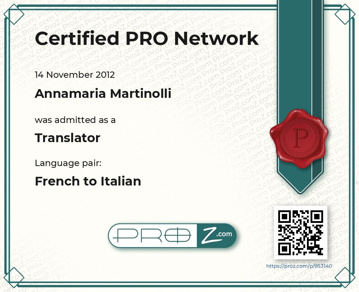 pro_certificate_953140.jpg