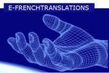 E-FrenchTranslations