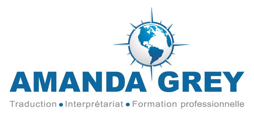 Amanda Grey sponsor