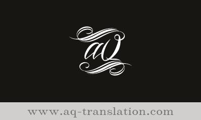AQ Translation
