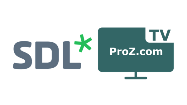 background image for WEBINAR A beginner's guide to SDL Trados Studio 2017 - Part 1