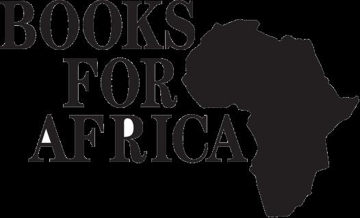 0798f8aff332c6de2d0155edb99ff165_books-for-africa.png