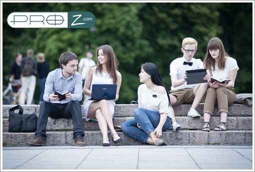 0a3769053d50e7d8b1453d2f15542540_Students.jpg