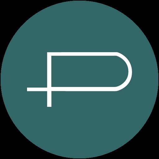 16a8d1c630ebe5a2d1899b32107faac3_ProZ.com_round_logo.jpg