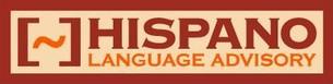 Hispano Language Advisory