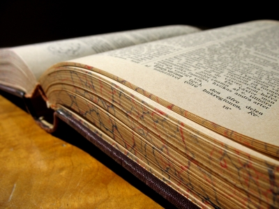 45f0cfcab07d9898f045f34edbe39822_english_literature.jpg