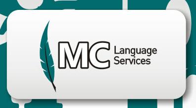 MC Language Services