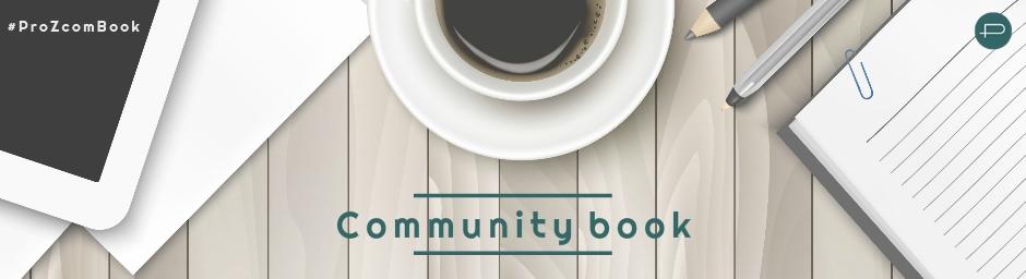 569bc9e6eddd8124bd421b145349bbbd_Community_book_Forum_header.jpg