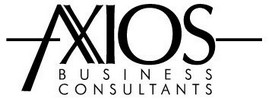 Axios Business Consultants