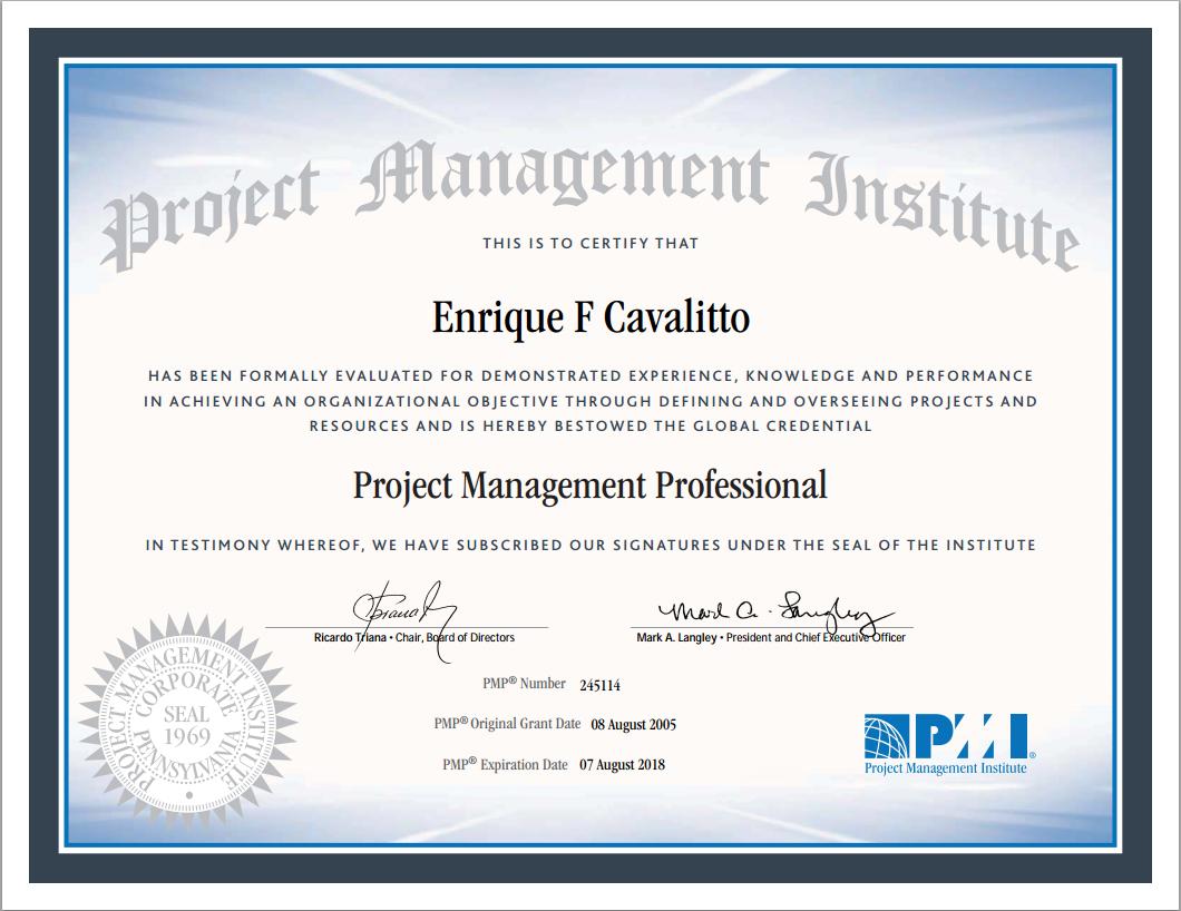 5dffff2899e01414289882f6594e8ebd_Certification_PMP.png