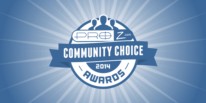 821553cfcd5563d601416395f90df1eb_2014-community-awards_forum.png
