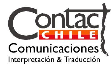 Contact Chile Comunicaciones