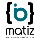 Matiz Soluciones Lingüísticas