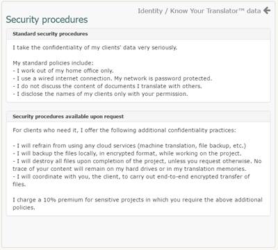 bfb11e7e53c3bbf2396f9cd89ec1ee64_securepro_card_side_two.jpg