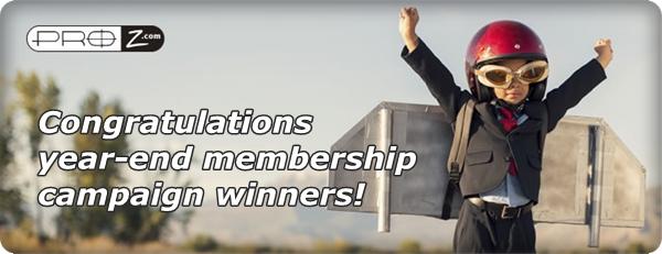 cb4f2364bbeb6509875692cb29db032c_congrats_winners.jpg