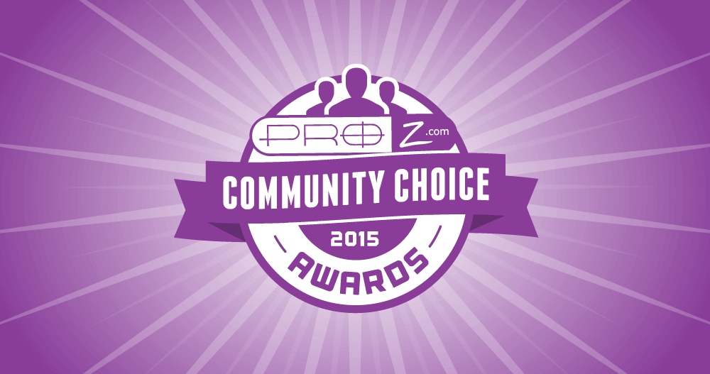 ProZ.com community choice awards 2015 premio interpretacion