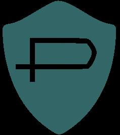 f36e7067ac3a8c05cfb5720ec2fa249d_securepro_badge.png
