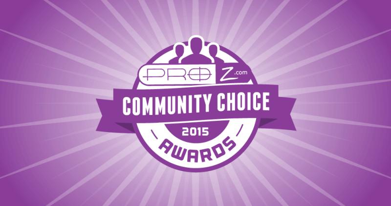 tn_a206776cbc0a58dc75f49dd16f64ea6b_proz-community-choice-badge-purple%20(1).png