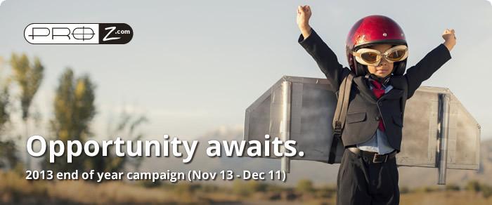 campaign-header-theme.jpg