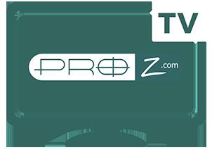 ProZ.com/TV