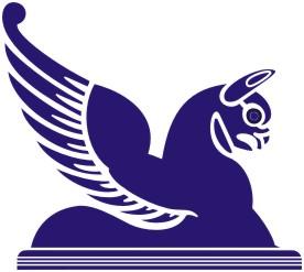 Team logo Persian Translation