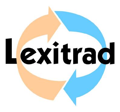 Team logo Lexitrad