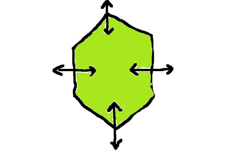 Team logo Cross Culture