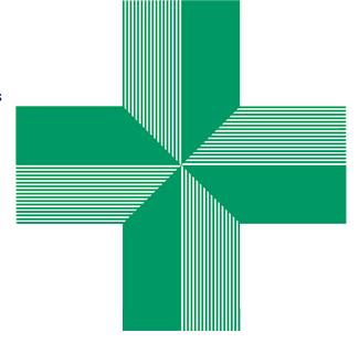 Team logo MEDICAL TRANSLATORS (EN-ES-FR)