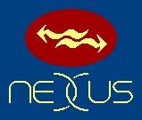 Team logo NEXUS