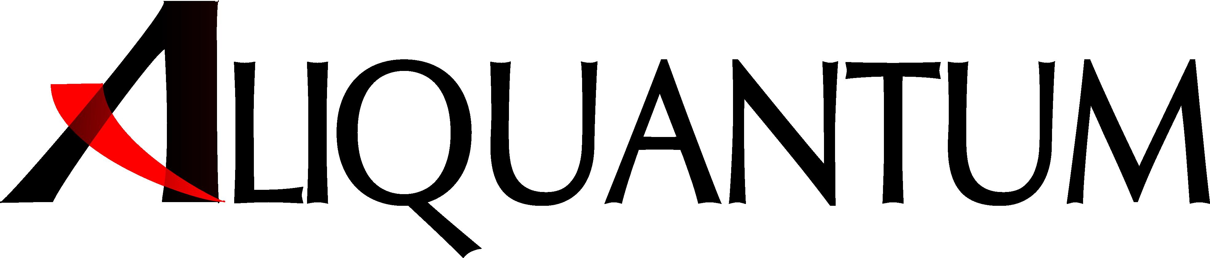 Team logo Aliquantum