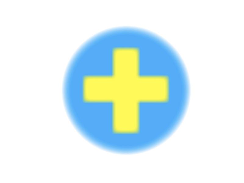 Team logo Löfberg & Jönsson