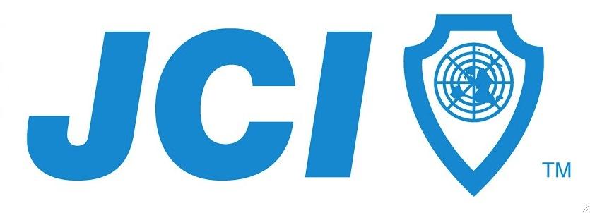 Team logo Traducteurs JCI Pro Bono