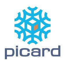 Team logo TransPresso_Picard