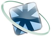 Team logo AXIS Network