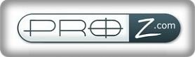 Team logo ProZ.com team