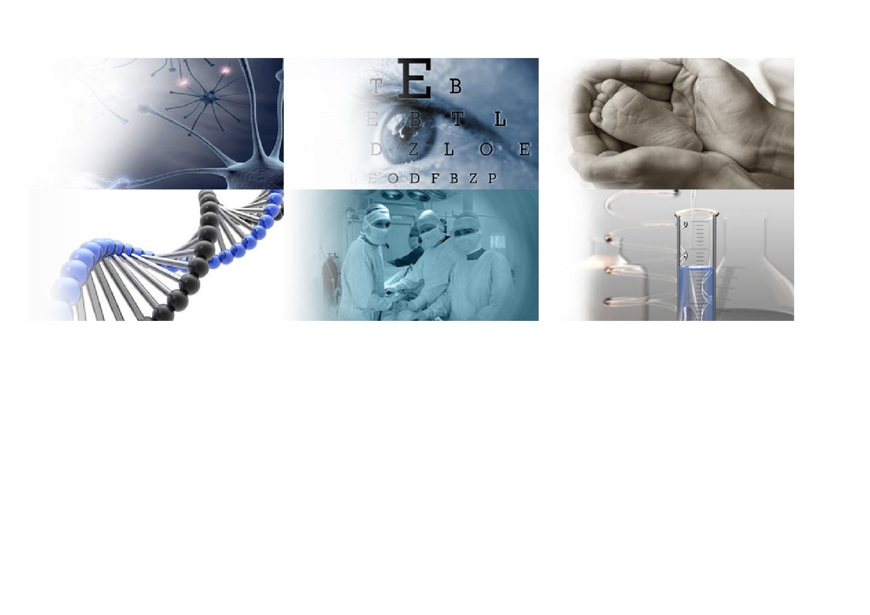 Team logo PharmaTrad - Medical and Pharmaceutical Translations