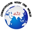 Team logo KGA's Team (Translationa2z)