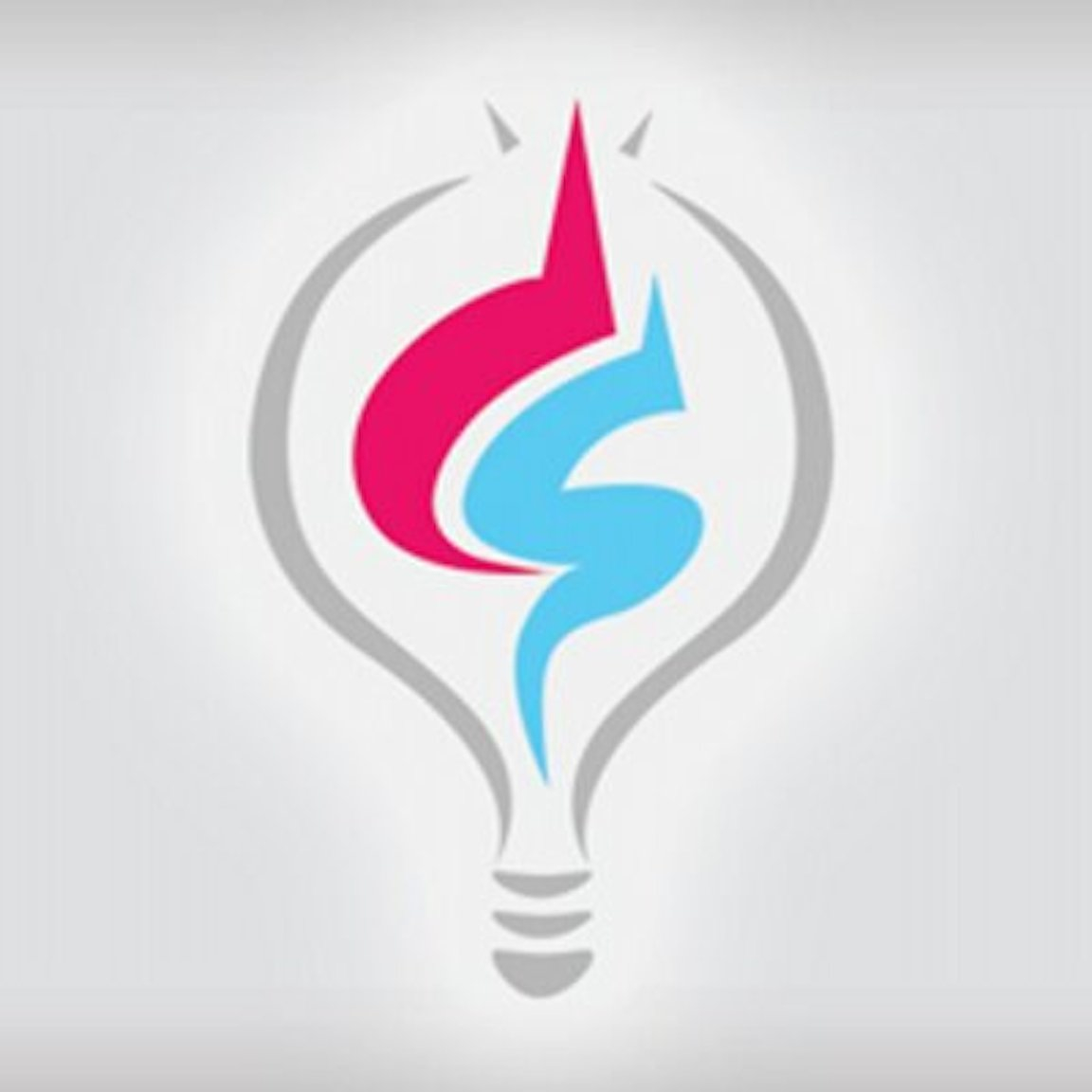 Team logo Counter Space Industries, LLC