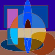 Team logo Orizzonte semantico