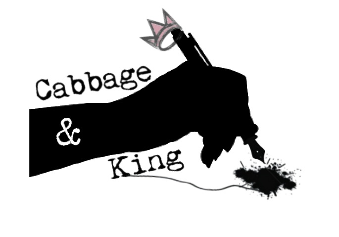 Team logo Cabbage & King Team